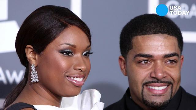 Jennifer Hudson splits from fiancé, gets protective order against him