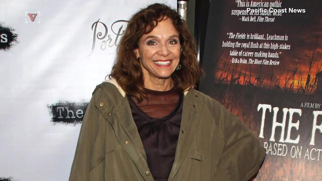 How Valerie Harper defied a fatal cancer diagnosis