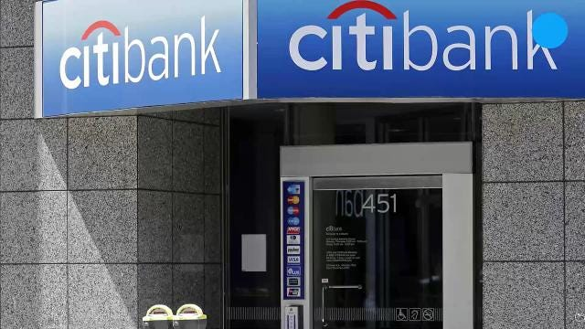 Citi must pay $6 5m for shady student loan practices