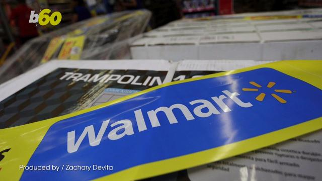 retail outlook will 2018 be walmarts best year yet