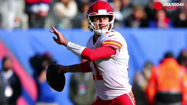 Fantasy football: Start 'em/Sit 'em for NFL Week 12