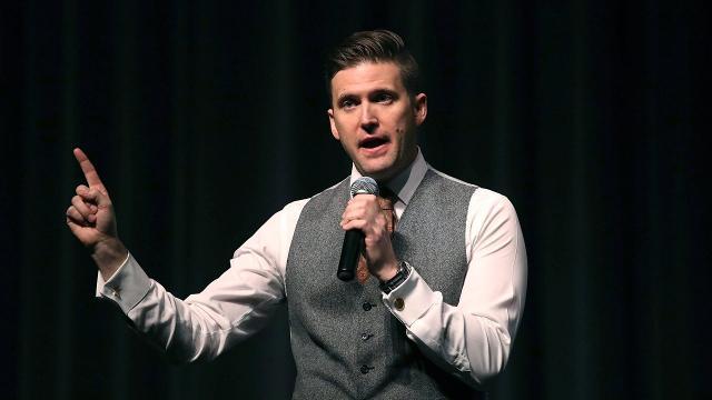 orator speech