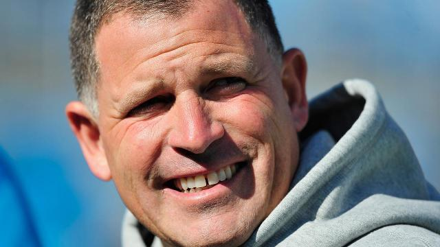 Greg Schiano and Jerry Sandusky: Did potential Vols hire ...