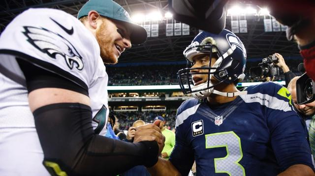 NFL Week 13: Three must-watch matchups
