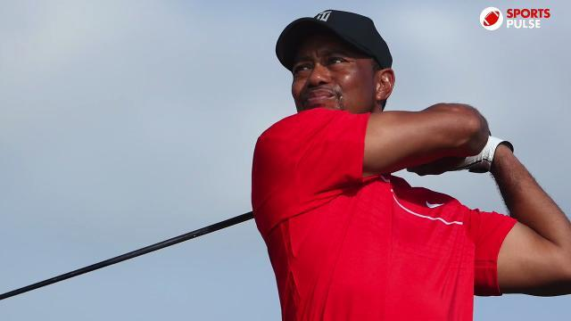 Another Tiger Woods 'return' feels all too familiar