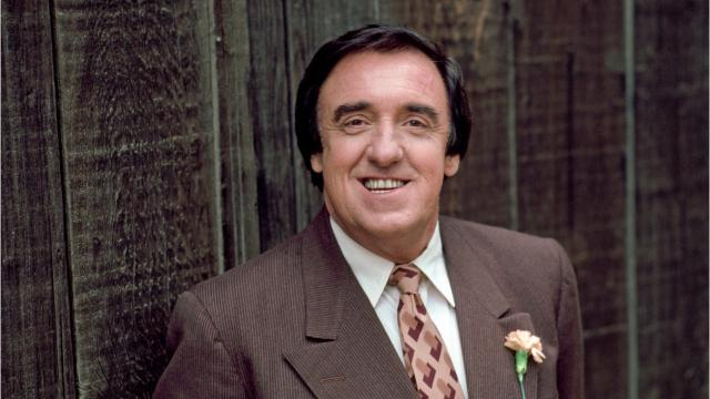 Jim Nabors, 'Gomer Pyle' star, dead at 87