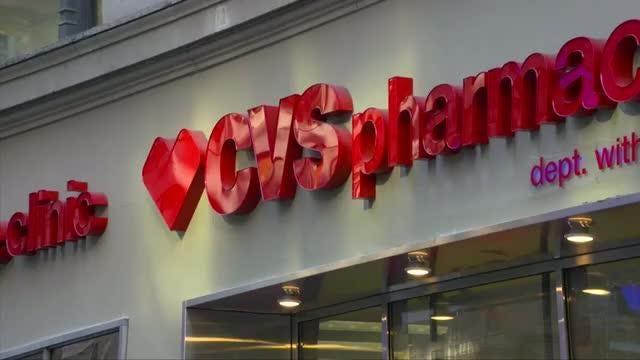 CVS Health to acquire Aetna for $69 billion