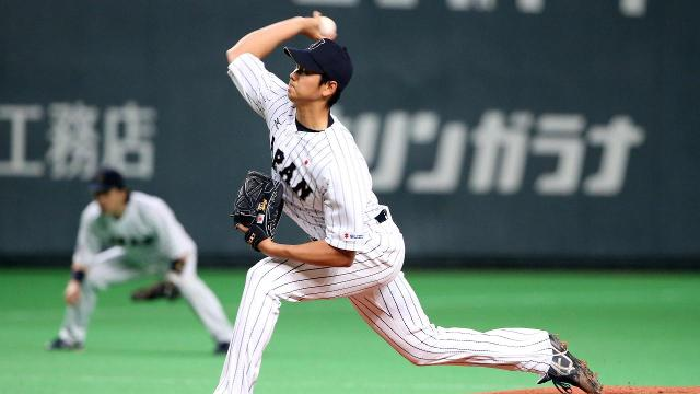 Japanese baseball star Shohei Ohtani has informed both the New York Yankees and the Boston Red Sox that he will not be signing with them, according to multiple reports.