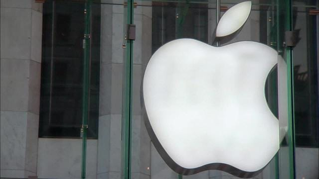 Ireland expects to begin collecting Apple's back taxes in early 2018