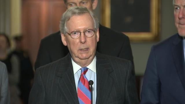 McConnell: I've had no change of heart on Moore