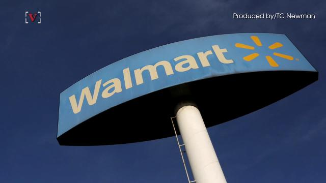 walmart closing 63 sams club stores list what you need to know