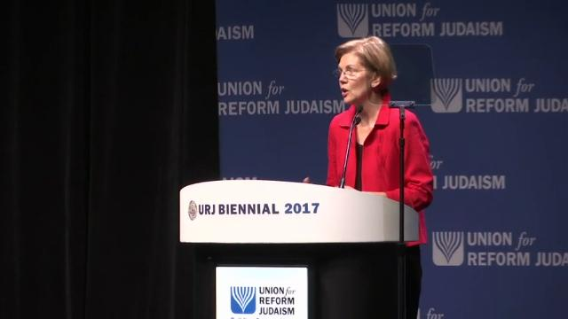 Trump's Jerusalem decision draws fire