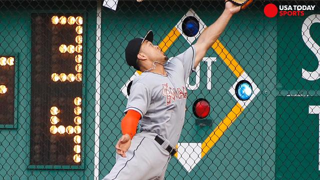 Sports Pulse: USA TODAY Sports' Steve Gardner breaks down just how good the Yankees will be with the addition of Giancarlo Stanton.