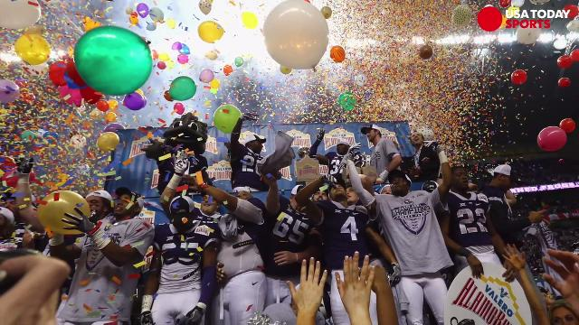 Boca Raton Bowl preview  Akron tries to slow down Florida Atlantic 6931521cf