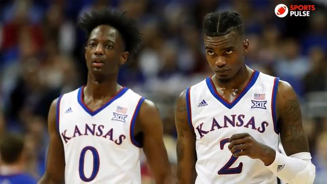 SportsPule: USA TODAY Sports' Lindsay Schnell and Scott Gleeson discuss some of the highlights from the first month of the college basketball season.