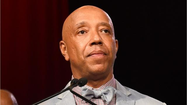 He's 'a monster': 'On the Record' gives first-hand accounts of Russell Simmons rape claims