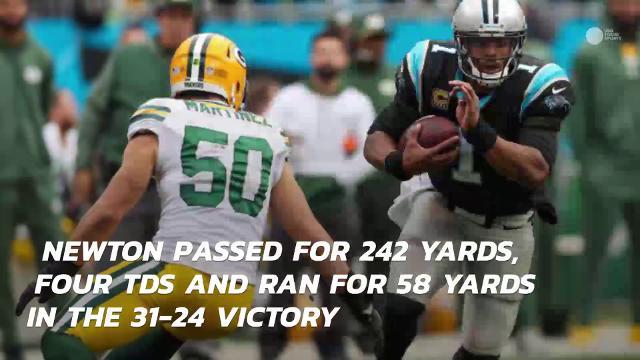 185bf0e09 Patriots break Steelers  hearts again in controversial finish