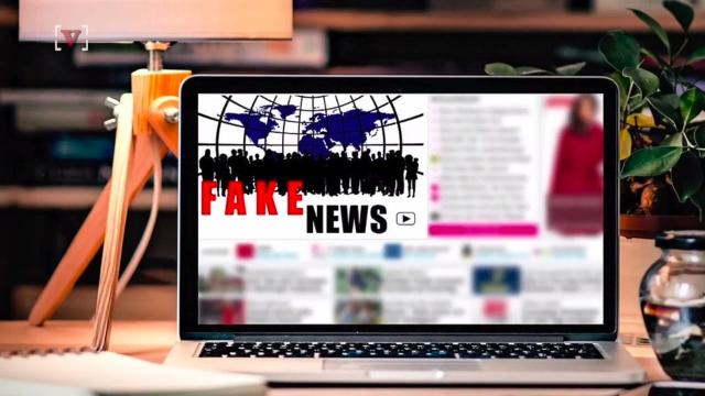 Marist Poll: 'Fake news' is second-most annoying phrase to Americans in 2017