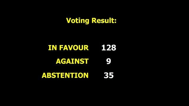 ed2735a52352c2 Here are the 7 small nations that sided with U.S. and Israel on U.N. s  Jerusalem vote