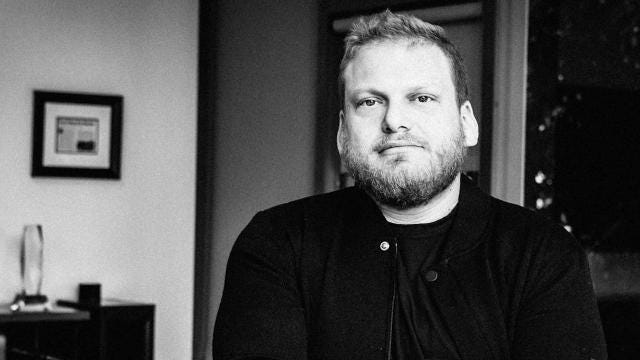 Jordan Feldstein, Jonah Hill's Brother and Maroon 5's Manager, Dead at 40