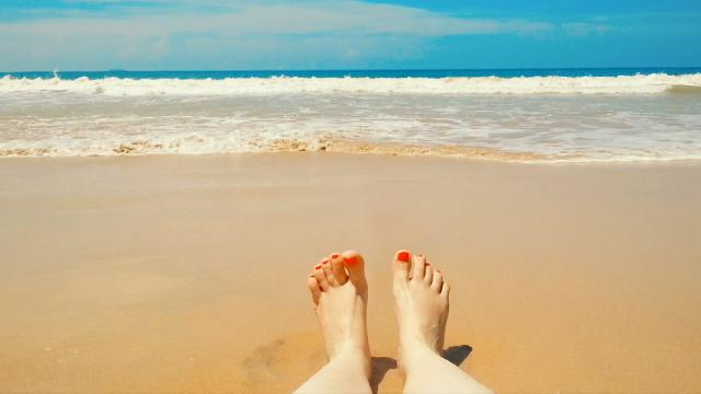 Wasted PTO: Unused vacation costs workers $66 billion in ...