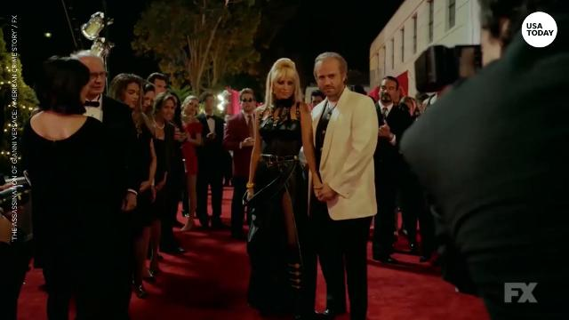 e21fbd09b3915  American Crime Story  returns with Gianni Versace assassination
