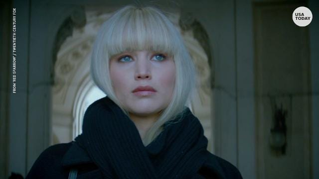 red sparrow subtitle free download