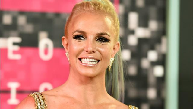 Britney Spears stands up against 'out of control' rumors about her health, asks for privacy