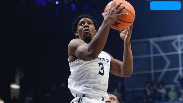 SportsPule: USA TODAY Sports' Scott Gleeson breaks down the Big East and highlights a budding star playing for the Sooners.