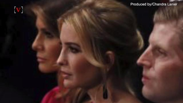 Meryl Streep slams Melania and Ivanka Trump for silence on #MeToo