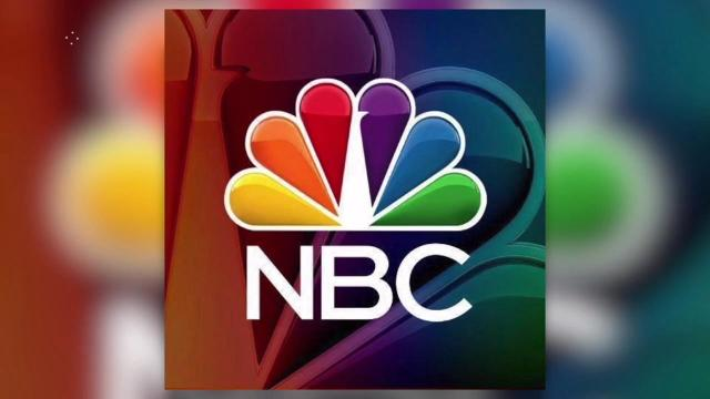 NBC issues new sexual harassment rules following Matt Lauer firing