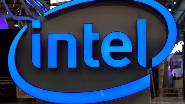 Massive Intel CPU flaw: Understanding the technical details of Meltdown and Spectre