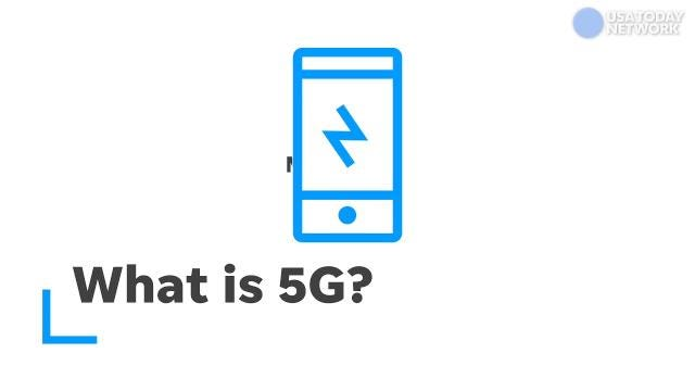 Trump administration's idea for government-built 5G network met with loud resistance from U.S. telecoms