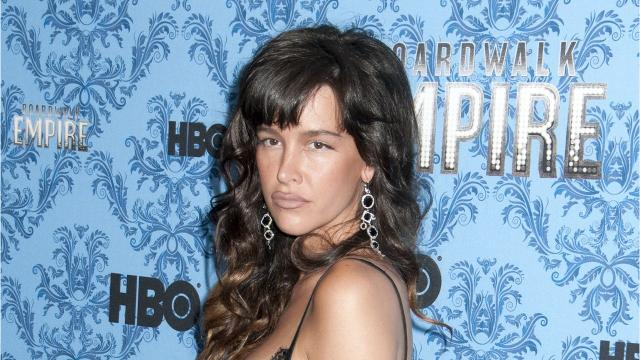 Harvey Weinstein Sued for Allegedly Spying on Paz de la Huerta