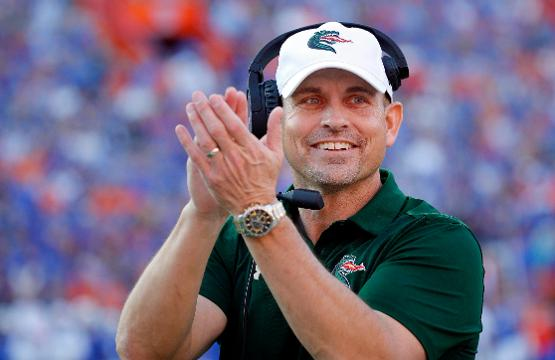 AFCA: The best coaching performances in college football