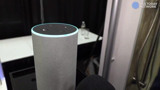 CES 2018: 20 most innovative gadgets at show