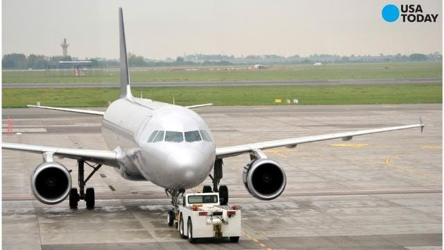 Flier S Rights Your Recourse For Common Airline Glitches