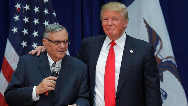 GOP interested in Jim Tressel for Senate