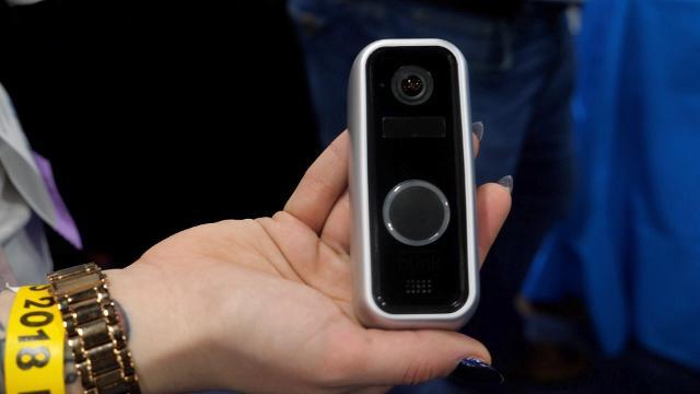 Видеокарта 9g707c цена купить видеокарту ati с поддержкой 3d
