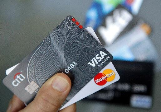 personal debt why now is a critical time to pay off credit cards
