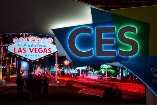 6 coolest gadgets from CES you'll likely see in your house this year