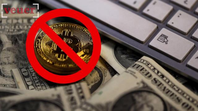 Bitcoin conference no longer accepting Bitcoin payments