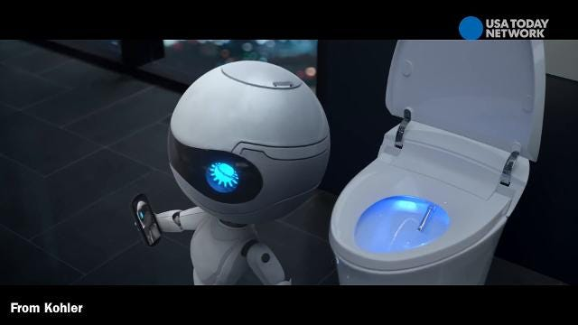 Charming Toilet Usa Gallery Bathroom with Bathtub Ideas gigasil