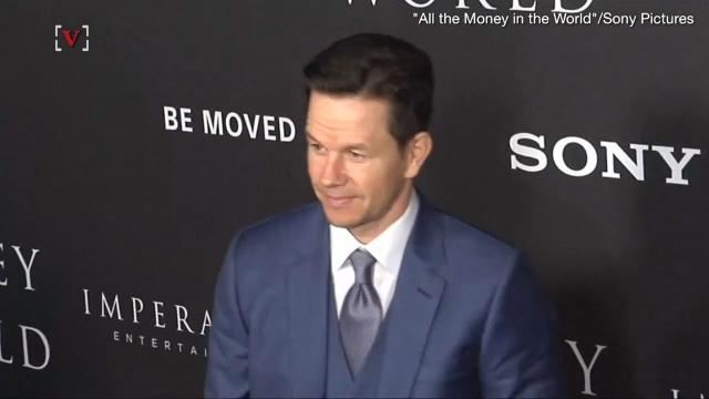 Mark Wahlberg says he is donating $1.5 million dollars to the Time's Up Legal Defense Fund in Michelle Williams' name.