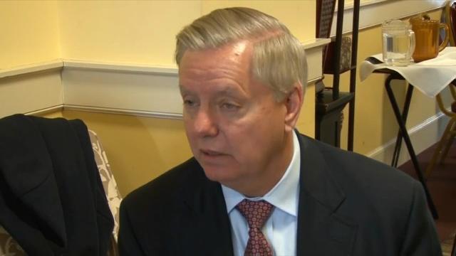 Republicans urge focus on immigration issue