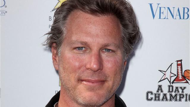 LA Times owner Tronc investigating publisher and CEO Ross Levinsohn for misconduct