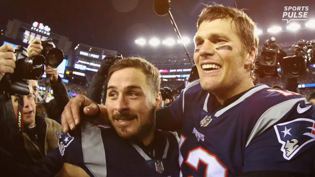 Why hating on the New England Patriots in the Super Bowl is un-American b14562599