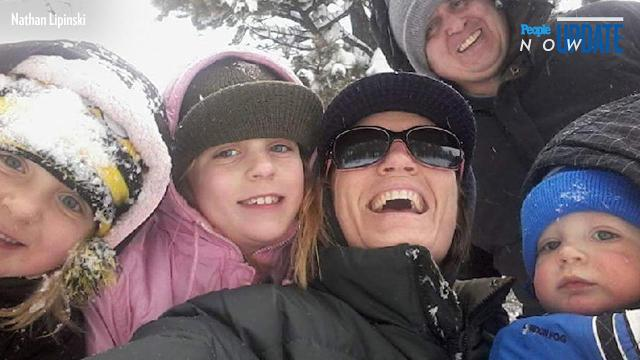 Mom of three with flu diagnosis hospitalized with flesh-eating disease