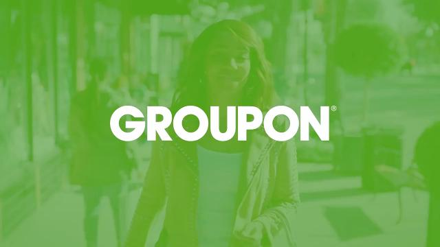Comedian Tiffany Haddish stars in Groupon's ode to local business.