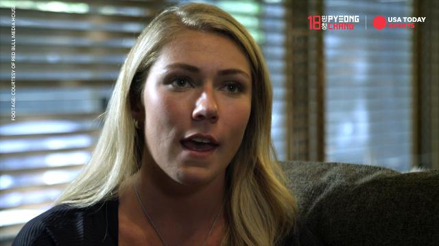 10 to Watch: Mikaela Shiffrin